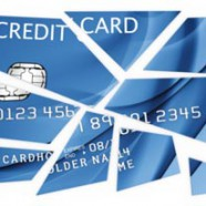 Credit Damages – Have They Occured?