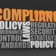 FCRA Claim? An FCRA Expert Witness can Help